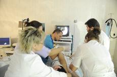 Сколько стоит гастроскопия Санаторно-курортная карта для взрослых 072 у Строгино
