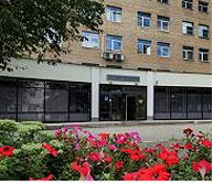 Новости иркутска областная клиническая больница