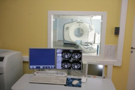 Рентгенолаборант мрт москва