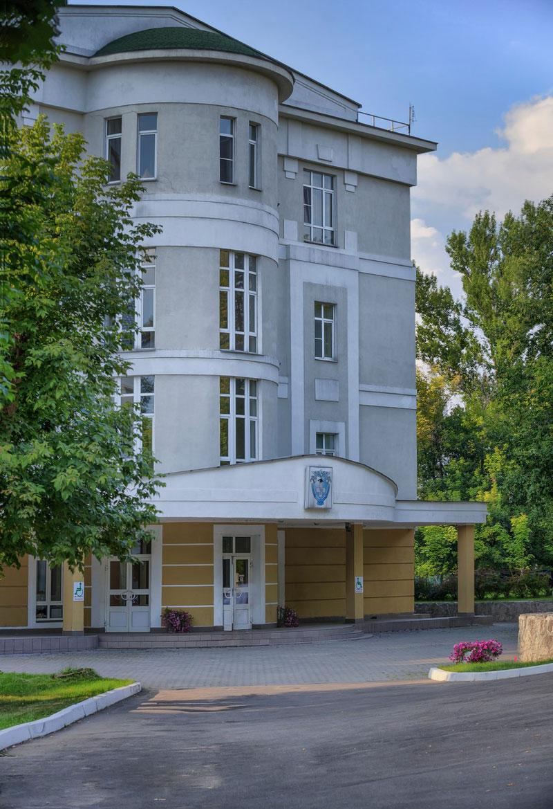 Вакансии для врачей узи в москве
