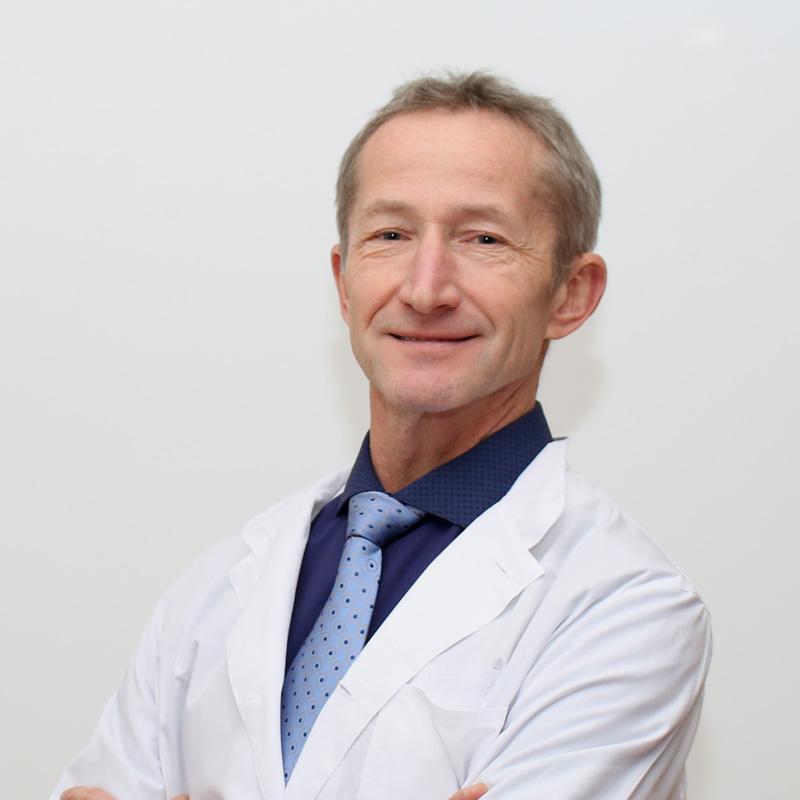 Лоскутов Игорь Анатольевич