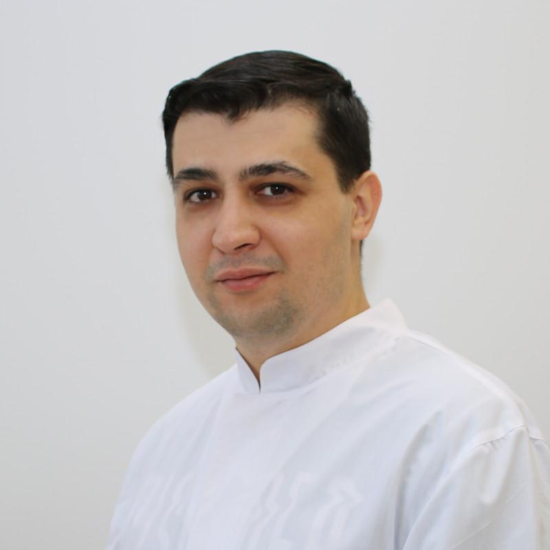Абдельхафез Рафик Васиф